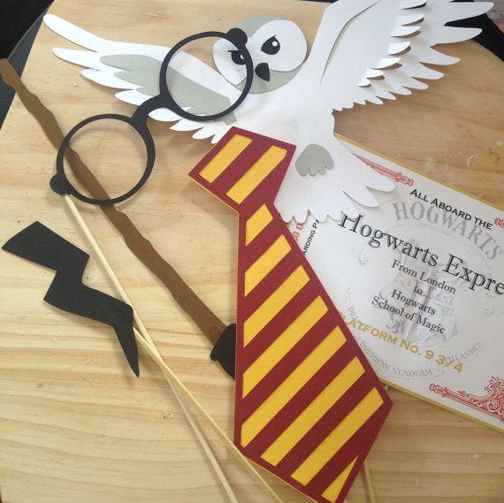 HarryPotter13