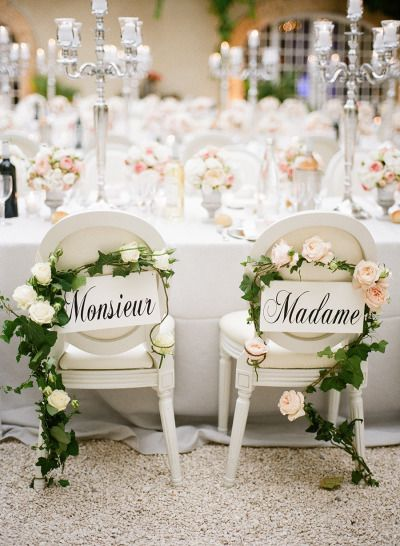 Francuzska svadba
