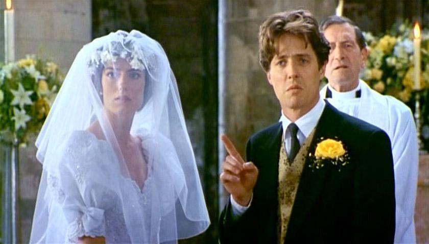 Zdroj:http://www.vogue.com/slideshow/13410383/best-movie-weddings-bridesmaids-love-actually-father-of-the-bride/