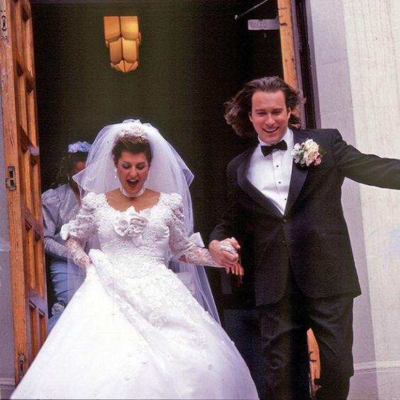 Zdroj: https://biffbampop.com/2016/03/27/marie-gilberts-review-of-my-big-fat-greek-wedding-2/