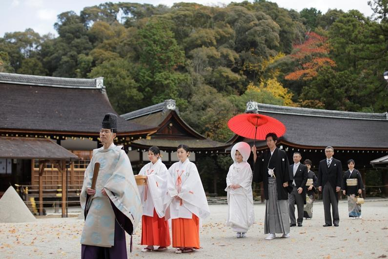 Zdroj fotky: http://www.everafterguide.com/japanese-wedding-traditions.html