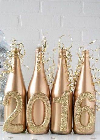Zdroj fotky: http://www.nobiggie.net/easy-new-years-eve-diy-decor/