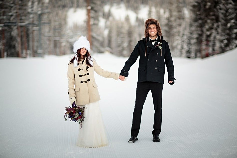 http://www.jason-gina.com/snowmass-wedding-photos/