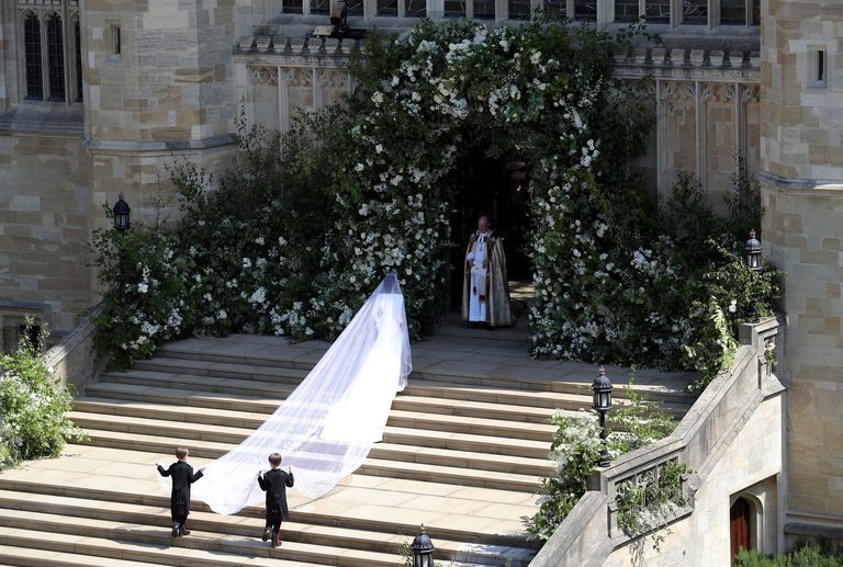 Zdroj obrázku: https://www.brides.com/story/royal-wedding-photos