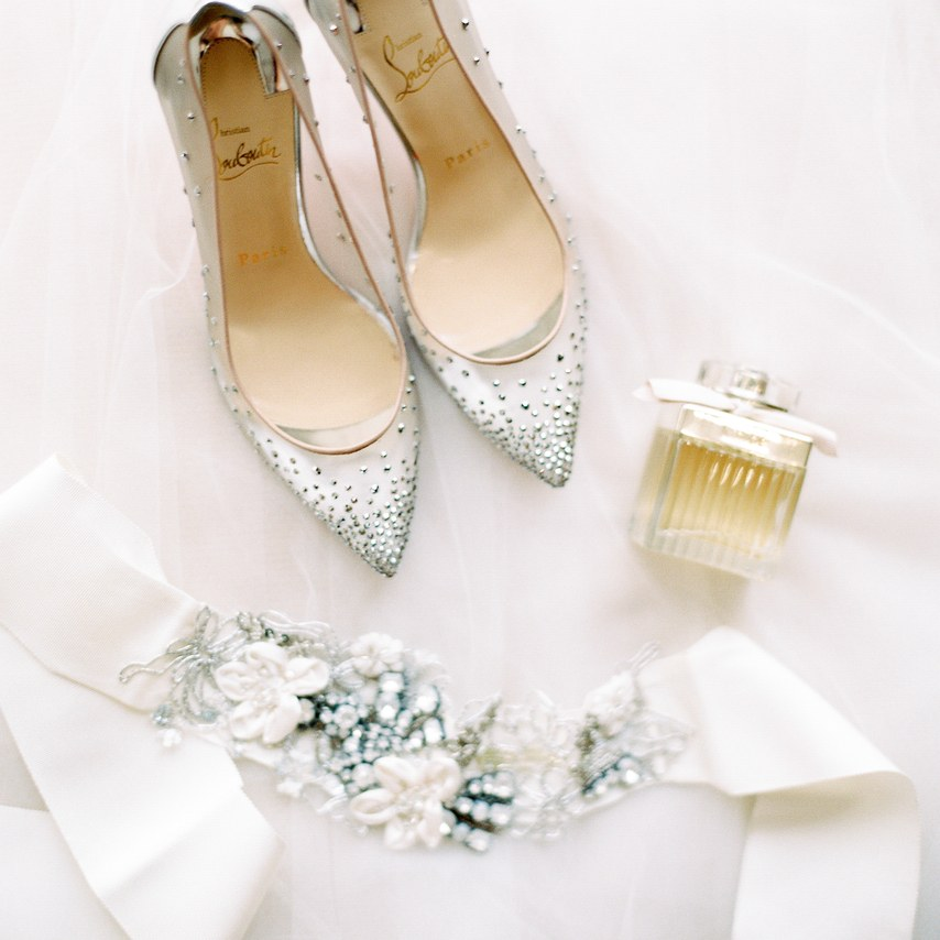 0eb352e270d82 Ako si vybrať tie správne topánky na svadbu - Peter a Lucia