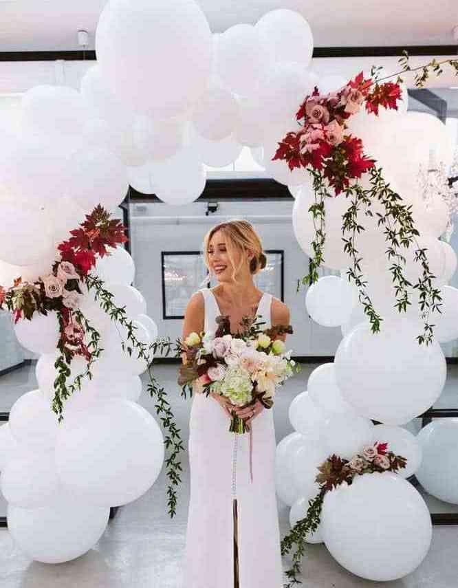 https://aisleperfect.com/2017/06/balloon-decor-ideas.html